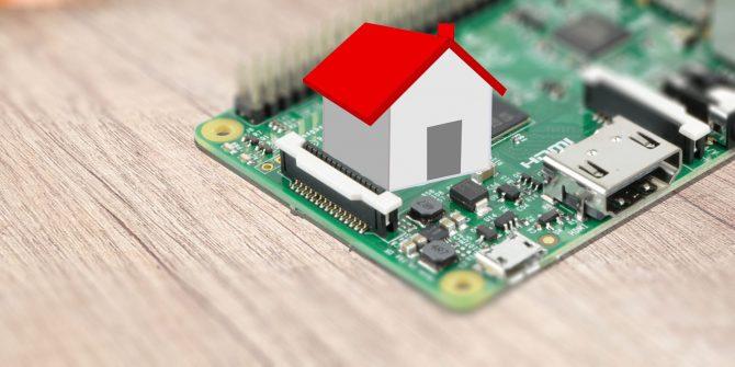 Siêu thị bán lẻ trực tuyến Thiết Bị Điện Thông Minh. Cung cấp sản phẩm và giải pháp cho hệ thống thiết bị điện thông minh và nhà thông minh