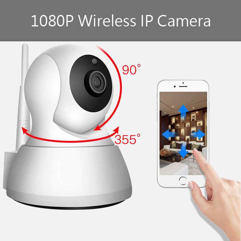 Dịch vụ mua bán các thiết bị camera an ninh chuẩn nhất